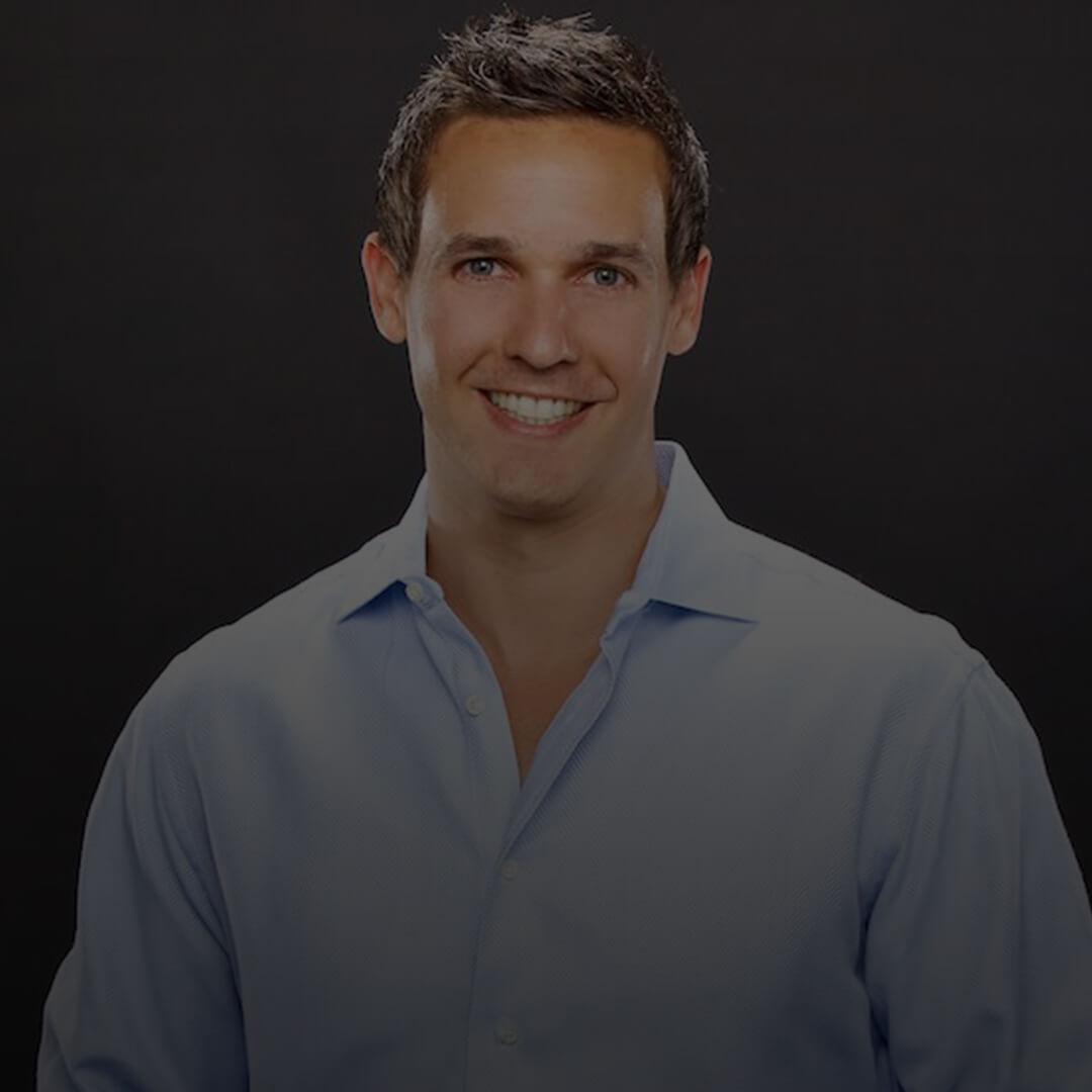 Brandon, Entrepreneur